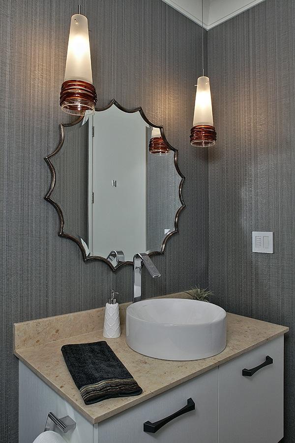 Geneva IL Home Remodeling Donatelli Builders - Bathroom remodeling geneva il