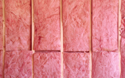 Types of Home Insulation Options for the Chicagoland Area