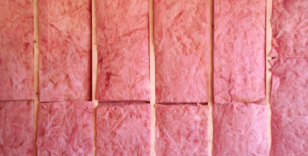 Home Insulation for the Chicagoland Area
