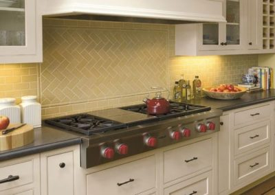 kitchen cabinetry 4