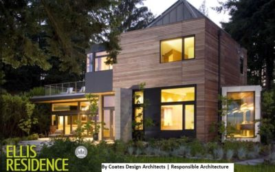 Why Barrington IL Remodelers  Need Experience With Rainscreens