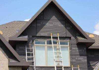 hinsdale IL remodeling contractors 1 624x468