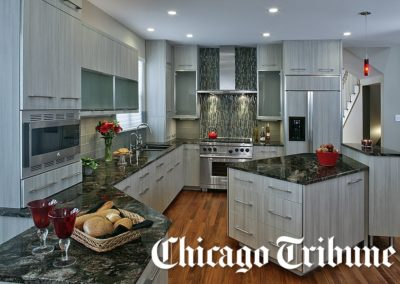 schaumburg il kitchen remodeling tribune