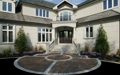 Geneva IL Design-Build Contractor to Guide Your Butterfly