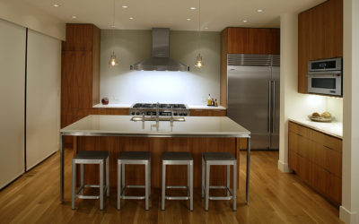 Custom Kitchen Remodeling Questions You Should Be Asking