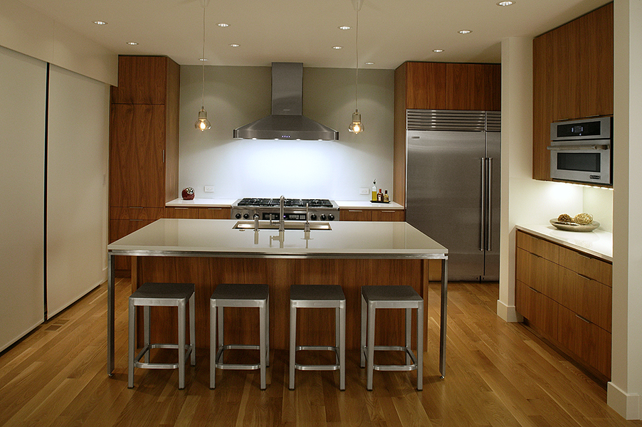 Kitchen Remodeling Questions to Answer