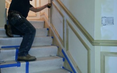 Helpful Tips on how to Pass Your Home Inspection in Barrington IL