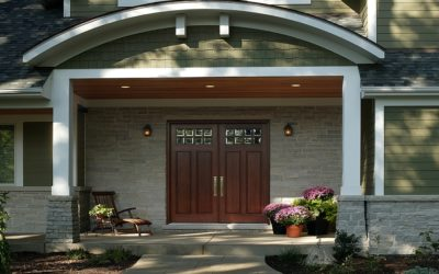 Do Home Remodeling Contractors in Hinsdale IL Need Staff Designers?