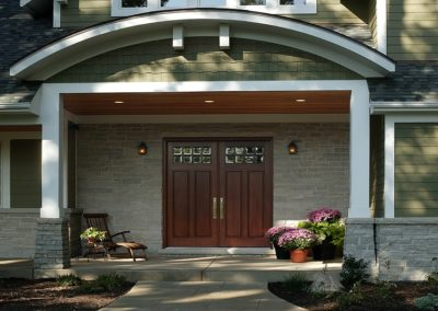 home remodeling contractors in hinsdale 1