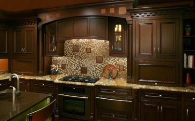 Different Kitchen Countertop Options to Consider Using in Your Home