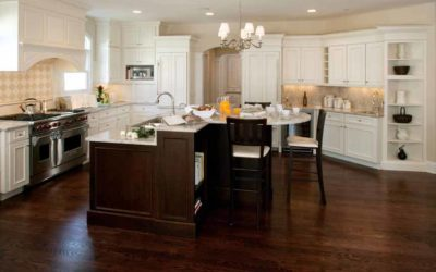 How to Plan for a Realistic Kitchen Remodeling Timeline