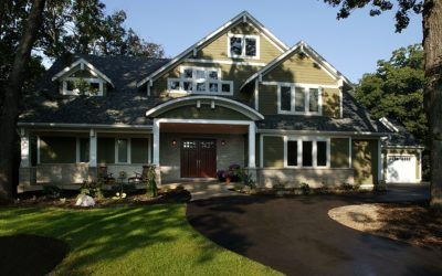 How Much Do You Think it Costs to Build a New Custom Home?